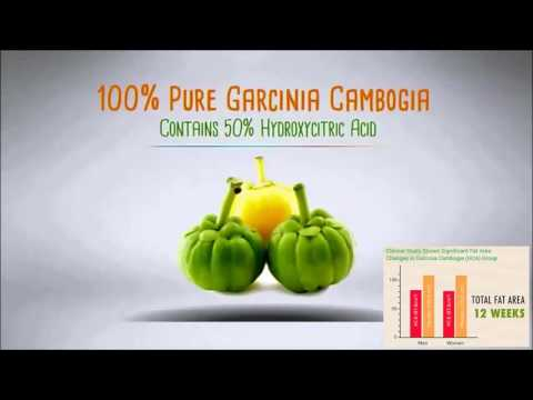 pure-garcinia-cambogia-|-if-you-want-to-be-fat-do-not-watch-this-video