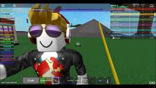 Roblox Angry Birds Tycoon #3
