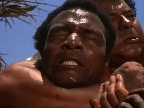Download Şeytan Adasından Kaçış 1973 I Escaped From Devil's Island Türkçe Dublaj 1
