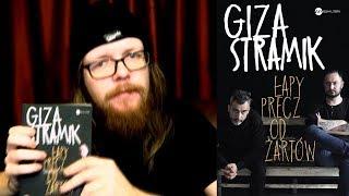 Abelard Giza, Jacek Stramik - Łapy precz od żartów | Stand-Up Teka