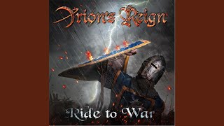 Play Ride to War
