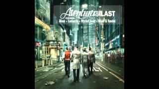 Aventura - Dile Al Amor