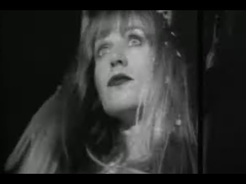 Tom Tom Club - Don't Say No (Official Music Video)