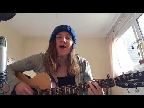 Would You Be Happier - The Corrs (Cover)