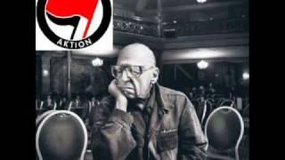 Georg Kreisler - Wenns nicht wahr ist