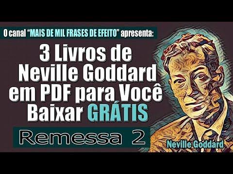 Canal Mais De Mil Frases De Efeito видео
