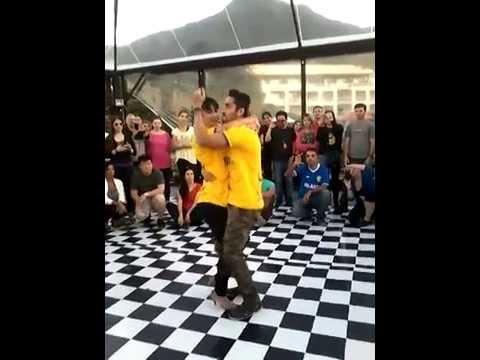 16 Dansuri frumoase la nunta from YouTube · Duration:  5 minutes 42 seconds