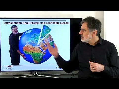 Klima-Wende-Zeit 00 Kurze Einladung