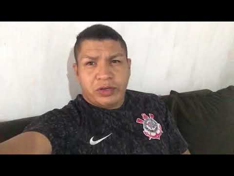 Pr.RODRIGO FARIAS : Recado Para os Sobreviventes de 2019 GRAVADO EM TRACUATEUA-PARÁ