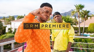 Chip ft. One Acen - Your Story [Music Video] | GRM Daily