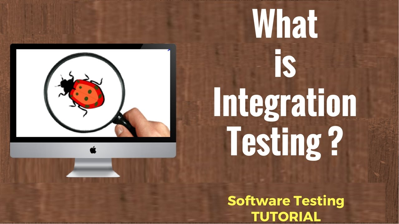 Integration Testing: What is, Types, Top Down & Bottom Up Example