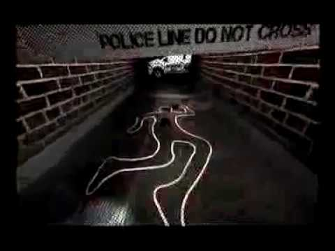 Crime of Passion in Pasay: The Myka Gutierrez Murder