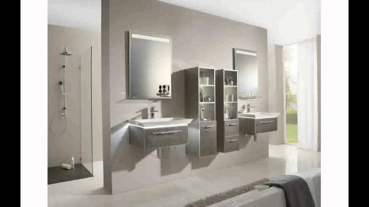 allibert badm bel shaeuanca youtube. Black Bedroom Furniture Sets. Home Design Ideas