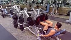 24 Hour Fitness - Miami Gardens, FL
