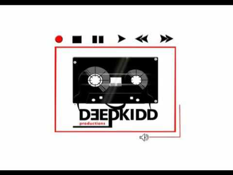 Deepkidd  Deep's Piano RenditionDeepkidz Production mp3