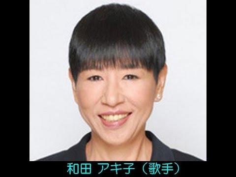 4月10日生まれの芸能人・有名人 ...