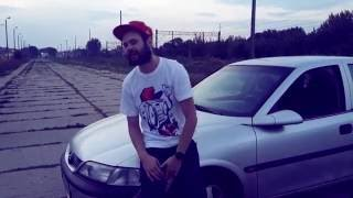 Download Rudi WWK - Opel Vectra MP3 song and Music Video