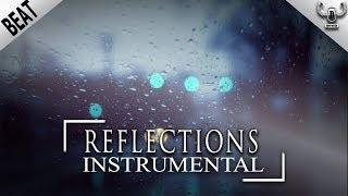 Smooth Deep TRAP Instrumental - Reflections (K.M.Beats Collab)