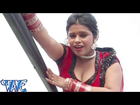 HD लवण्डा भतार - Lawanda Bhatar   Barf Ke Pani   Bablu Sanwariya   Bhojpuri Hot Song