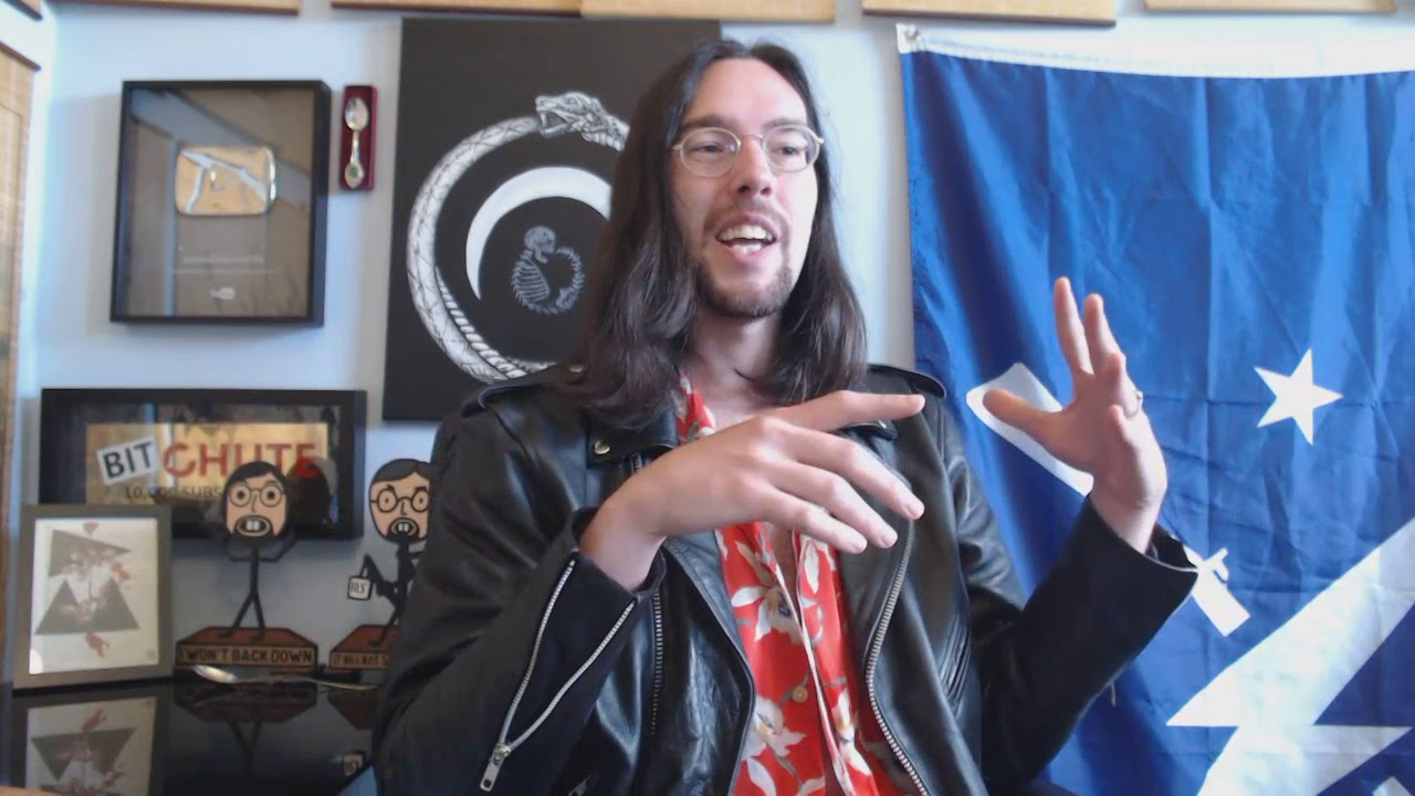 Styxhexenhammer666 - 5/15/2019   2020 Democrat Poll Analysis: Sanders Stabilizes, Beto Fails, Booker