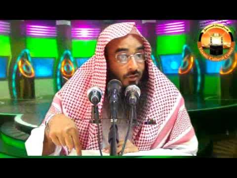 Bangla Tafsir Surah Noor Part-01 By Sheikh Motiur Rahman Madani