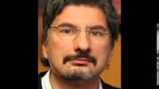 Abrimos el juego en El Candil, Fabián Galdi y su primero columna de 2013
