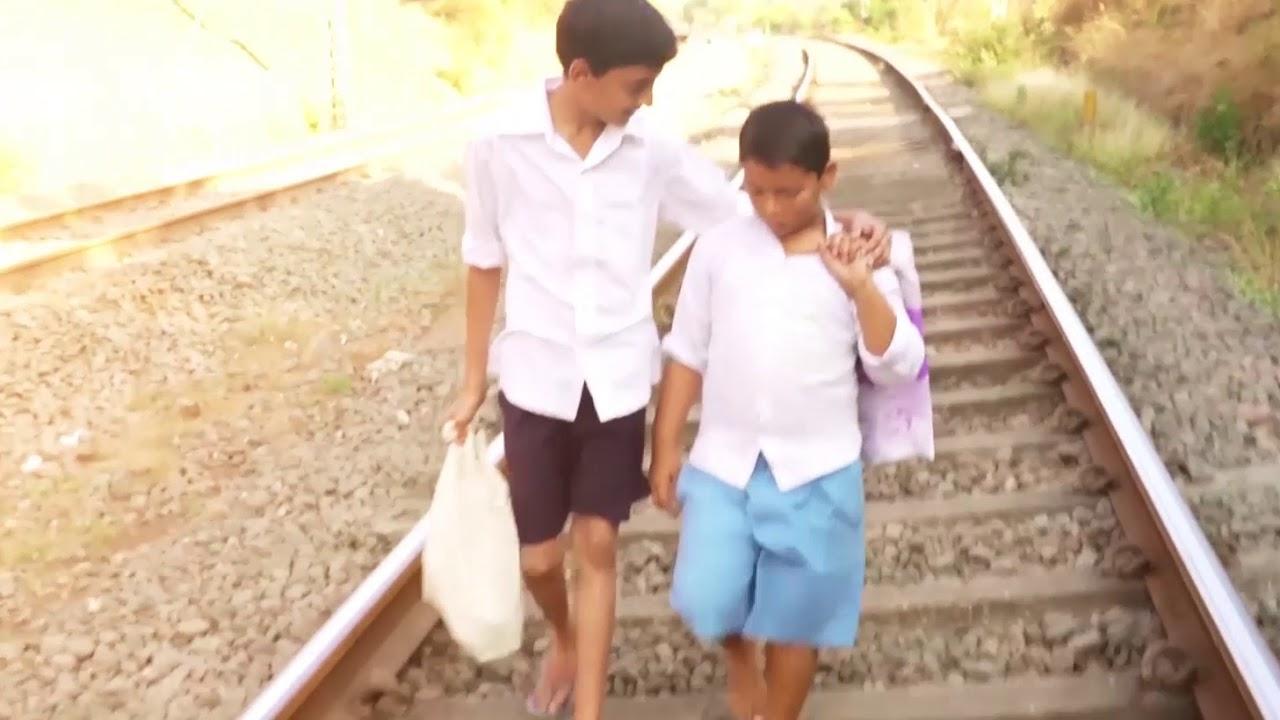 Download Promo of Short Film Dear Local Hindi Short Film Award Winning