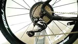 Jamis 2014 Nemesis Race Bicycle Review