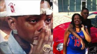 Soulja Boy Apologizes For Chris Brown, Yachty, Quavo Beef, Says Mama In Hospital, Still Pubbin Fight