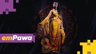 Agolla - Nayanka (Official Audio) #emPawa100 Artist