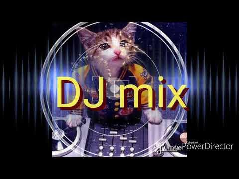 Khalnayak DJ Mix Video Music  Project HD