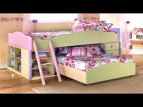 Loft Bed Singapore Where To Buy