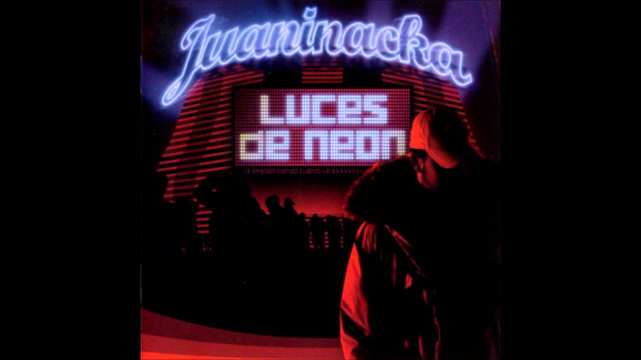 a685121e Juaninacka - Ellos