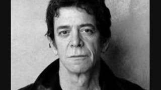 Lou Reed - Perfect Day thumbnail