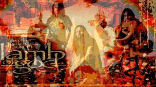Lamb of God - Boot Scraper [Subtitled]