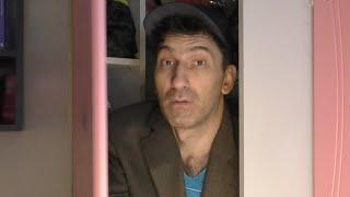 ✔  Видео АНЕКДОТ про Мужа и Любовника в Шкафу ?