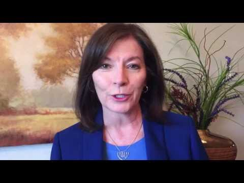 El Shaddai Ministries Women's Conference Promo with Valerie Moody