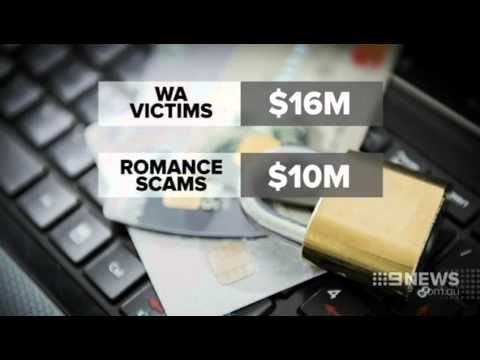 Price Of Love | 9 News Perth
