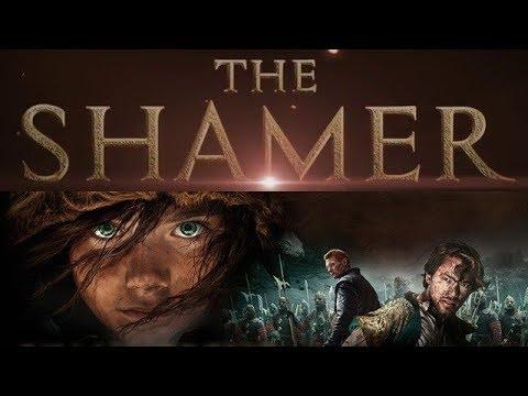 The Shamer v.f.