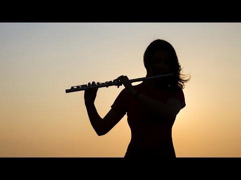 Música Clásica Barroca Relajante para Estudiar y Concentrarse, Trabajar, Relajarse, Leer