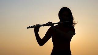 Musica barroca para estudiar