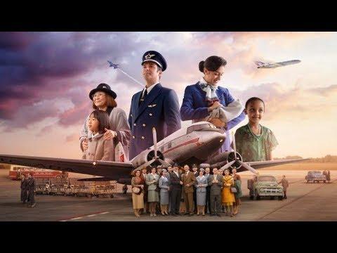 Türk Hava Yolları En Güzel Üç Reklamı 2020