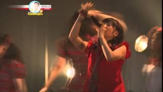 J-Melo 10th Anniversary Morning Musume Sato Masaki Maachan.