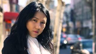 #10 – Suki Kim on her experience teaching the sons of North Korea's elite