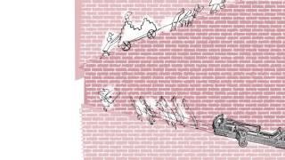Babel, le récit d'une folie totalitaire (EP. 5) - Bible, les récits fondateurs