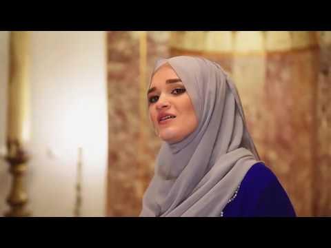 HATIDŽINA BRIGA - Šejma Mehić // Official Video