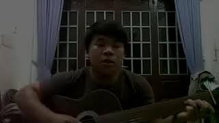 Câu chuyên tinh tôi  - Guitar