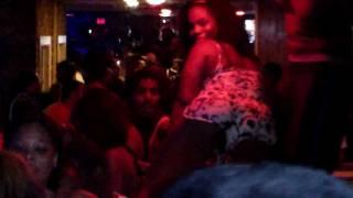 Friday at Club Mugshots Toledo OH (Bash at The Bay 2011) pt 4