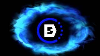 The Hacker Shockwave Gesaffelstein Remix HD
