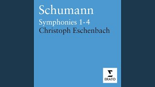 Symphony No. 3 in E flat major Op. 97,